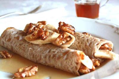 Sweet-Pancakes-Blog