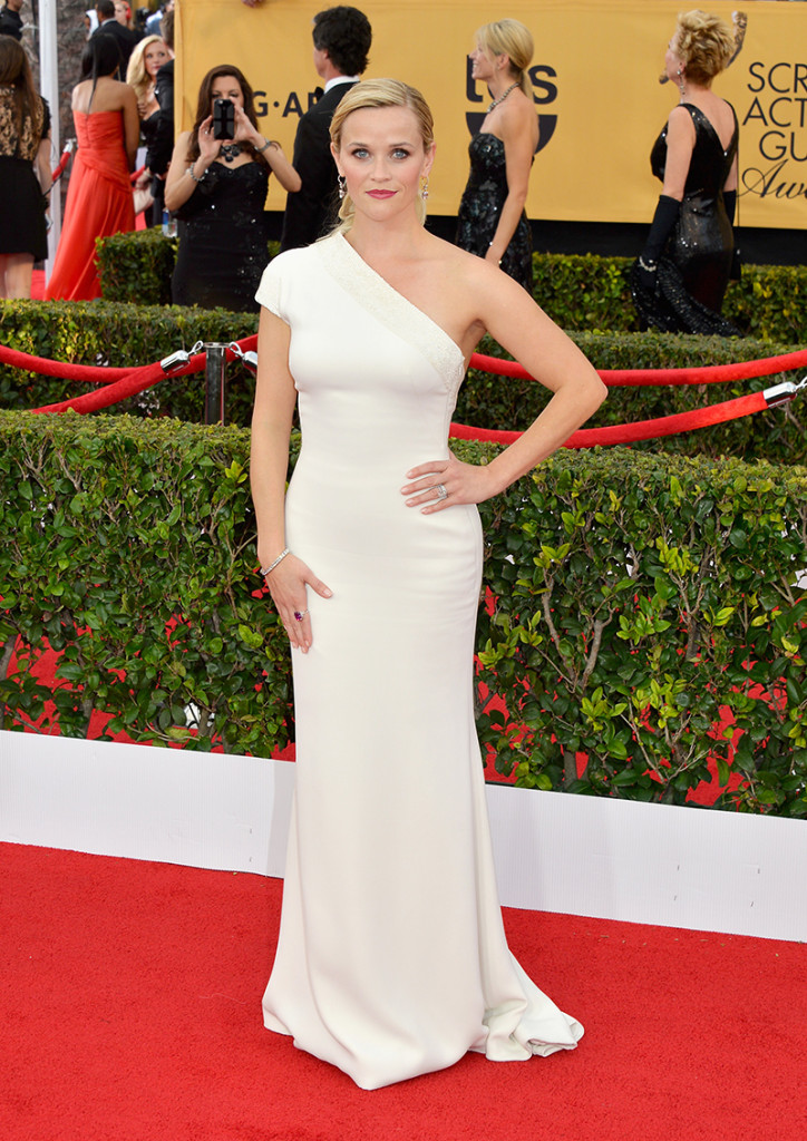 sag-awards-2015-reese-witherspoon