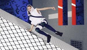adidas_StellaSport_SS15_05_300dpi