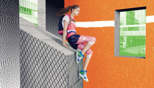 adidas_StellaSport_SS15_06_300dpi