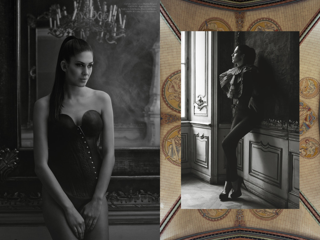 aneta_noir_02