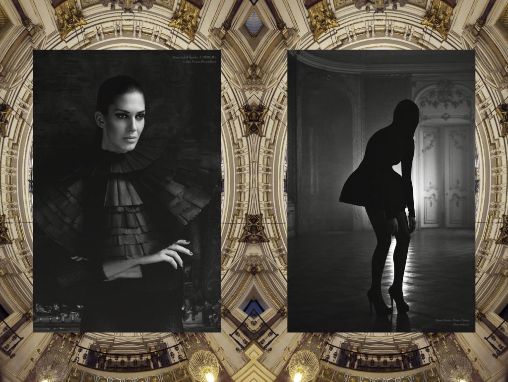 aneta_noir_04