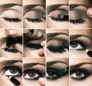 smokey eyes2