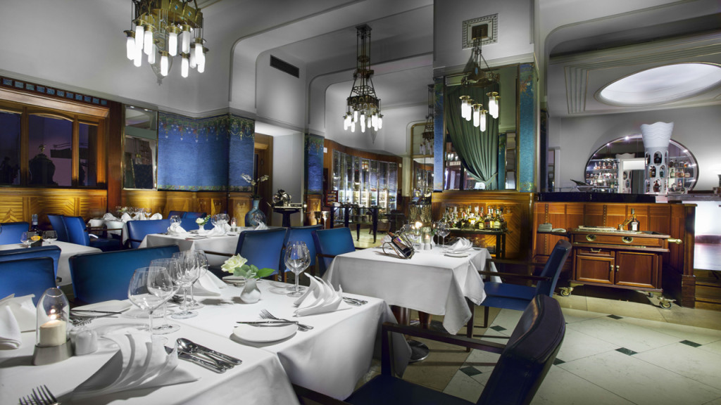 Sarah_Bernhardt_restaurant