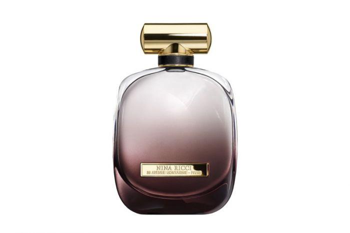 WTFSG-nina-ricci-lextase-fragrance-ad-2015-02