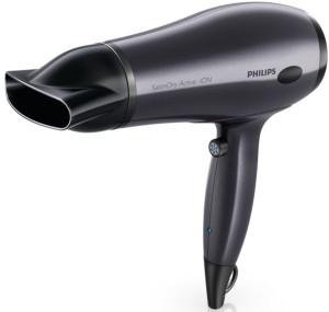 Fén Philips SalonDry HP4935/2