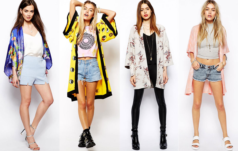 2003510-img-moda-trendy-obleceni-kimono-leto