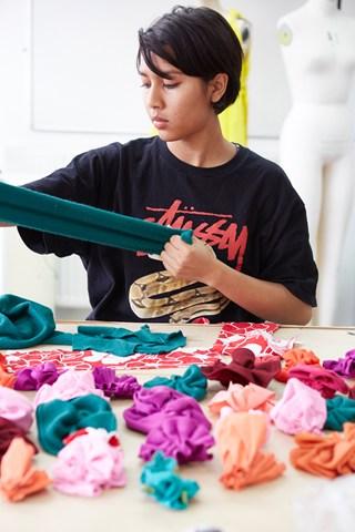 fashion-recycling-week-1-6aug15-pr_b_320x480