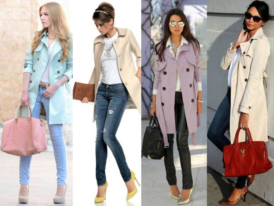 how-to-wear-trendh-coat-1