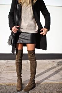 Fashion-Me-Now-Tailored-Staple-06-687x1030