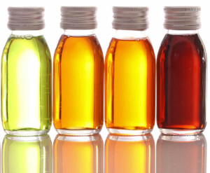 essential-oils-4-bottles1