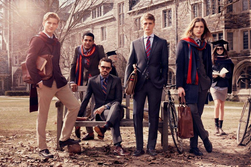 fashiongonerogue comm7
