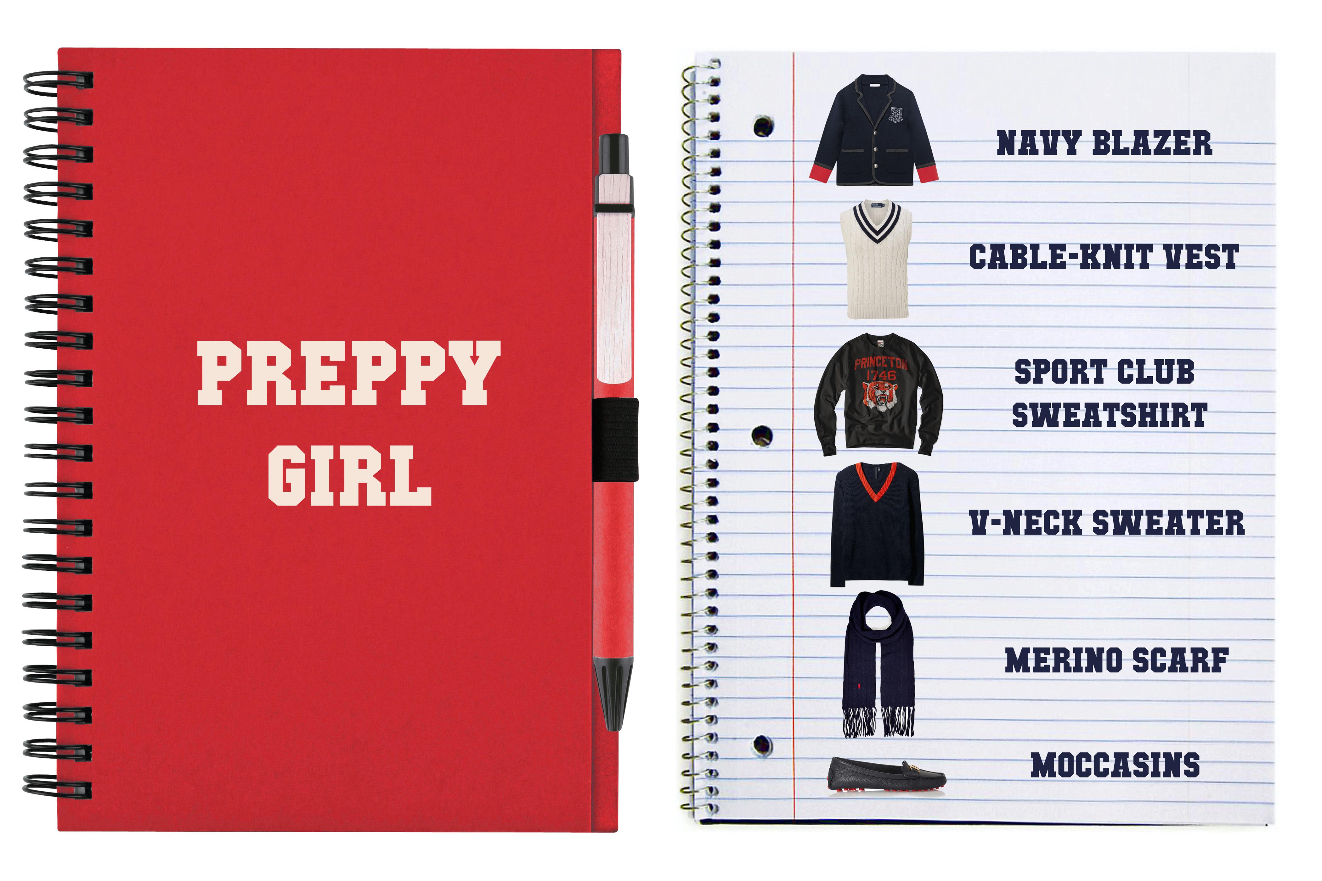 preppy-girl-fin