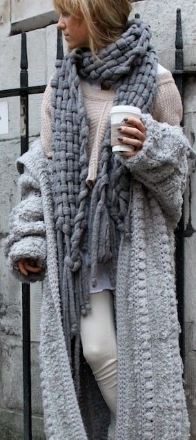 layering clothes for win