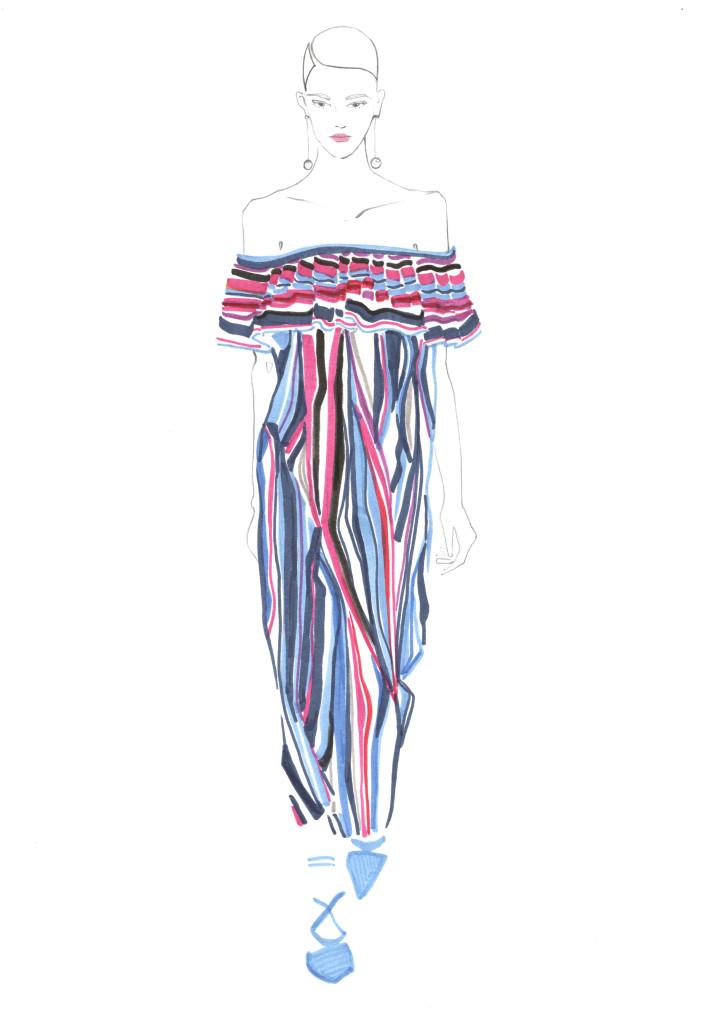 scan-stripes10c500