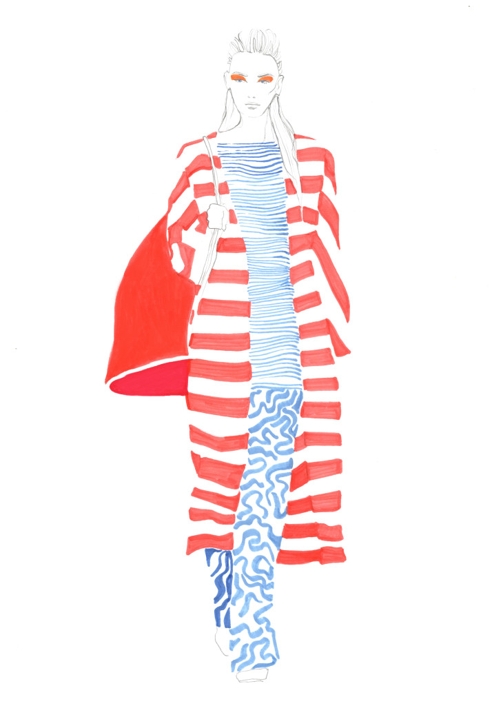 scan-stripes8c50