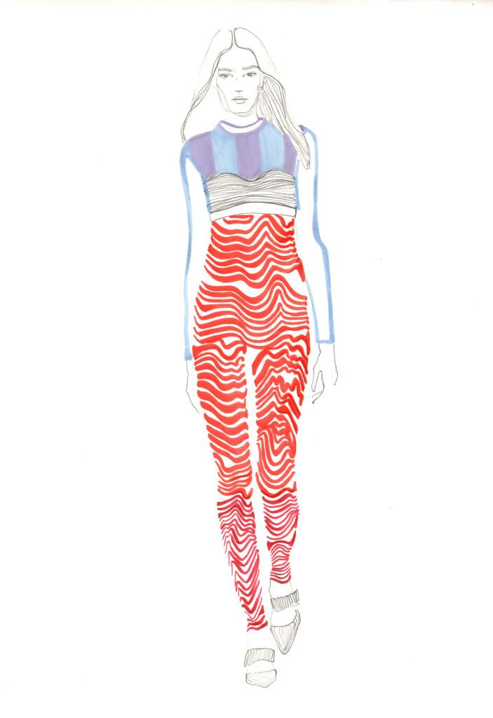 scan-stripes9cc50