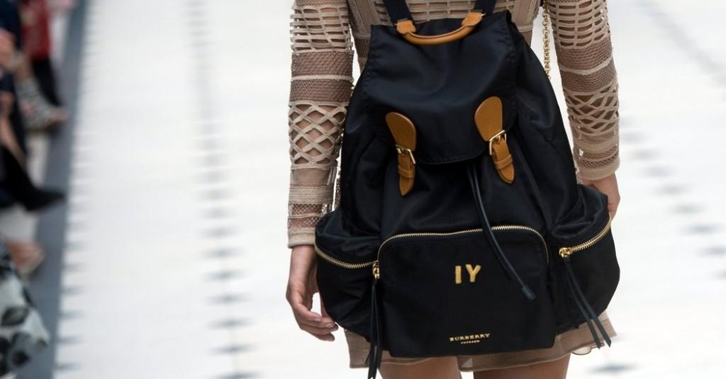 0921-IFW-backpack-facebookJumbo