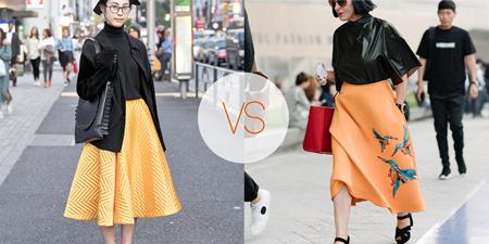 4-orange-skirt
