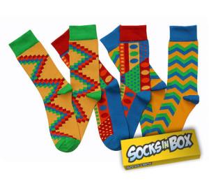 Barevne-ponozky-unisex-SocksInBox-Funky-2015_large