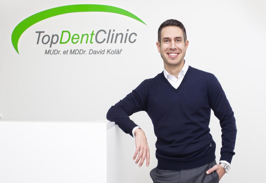 Dr_Kolar_David