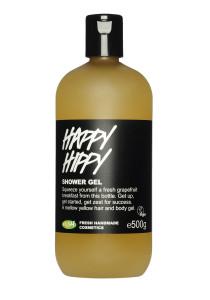 HappyHippy