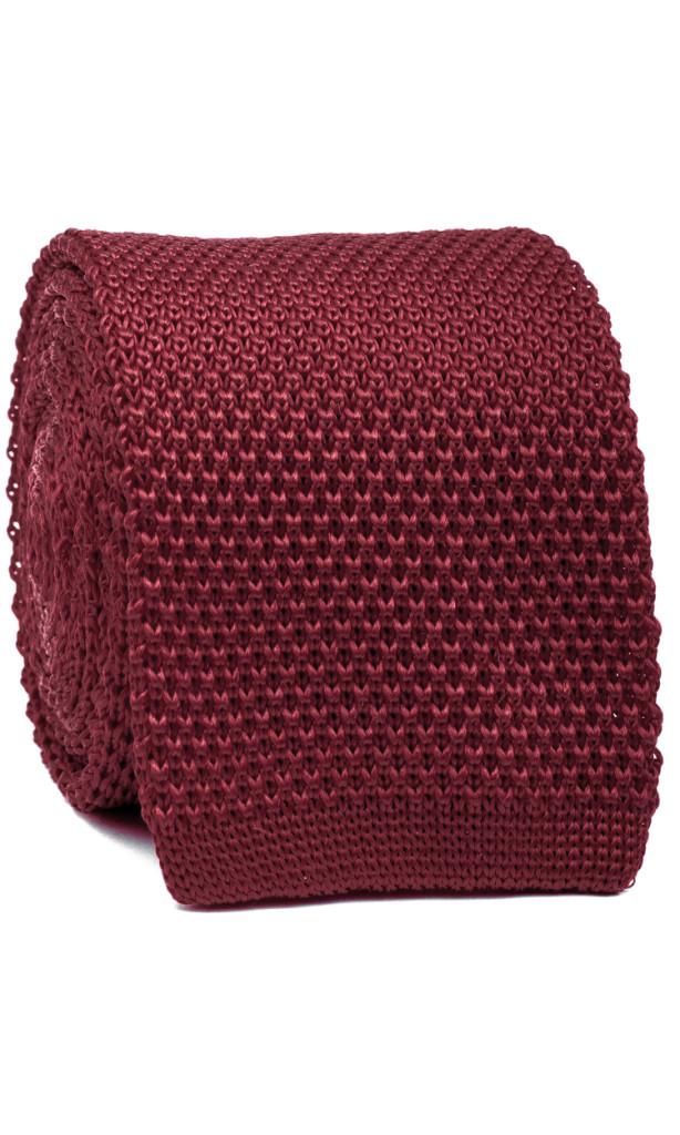bordeax-pletena-kravata-2