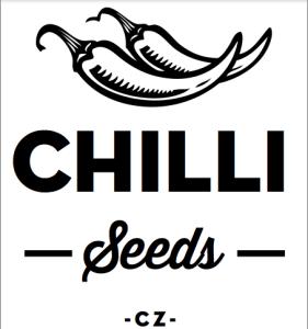 chilliseeds logo