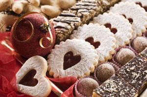 1484455-img-dort-dezerty-cukrovi-sladke-recepty-vareni