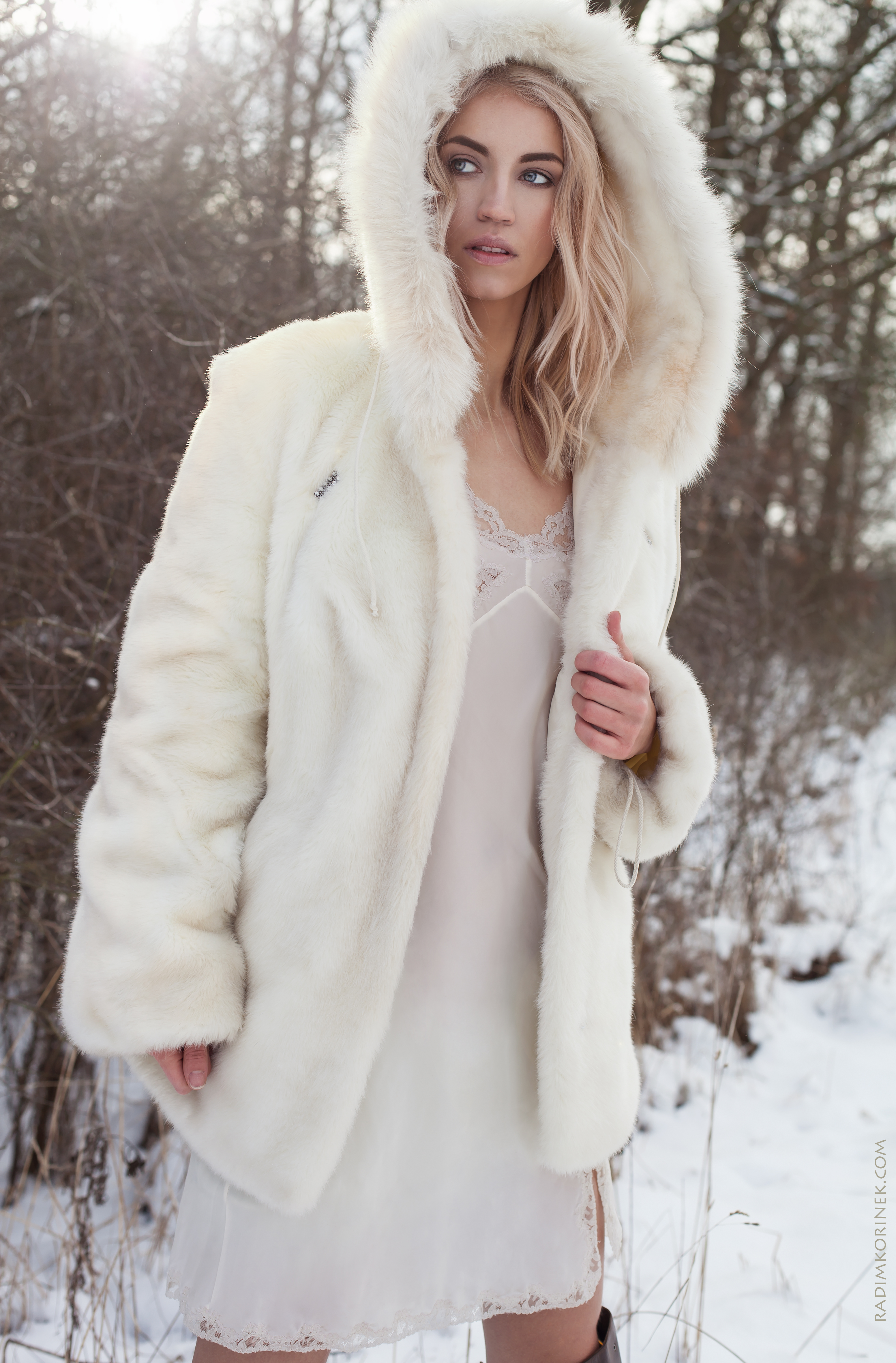 https://dailystyle.cz/wp-content/uploads/2016/01/IMG_016415.jpg