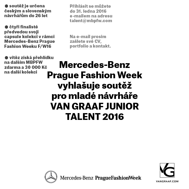 VAN-GRAAF-Junior-Talent-2016 (1)