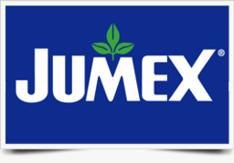 logo-jumex