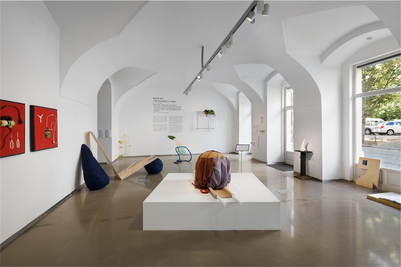 MBPFW_Galerie Kvalitar