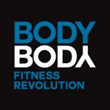 bodybodylogo