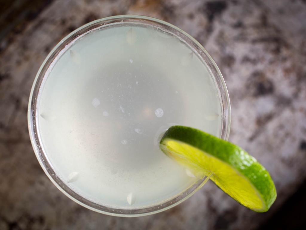 20150323-cocktails-vicky-wasik-daiquiri