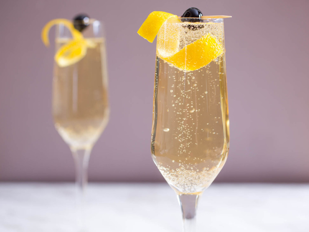 20150323-cocktails-vicky-wasik-french75