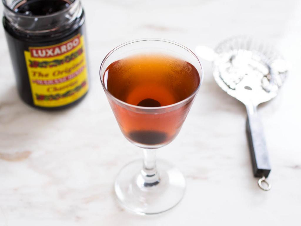 20150323-cocktails-vicky-wasik-manhattan