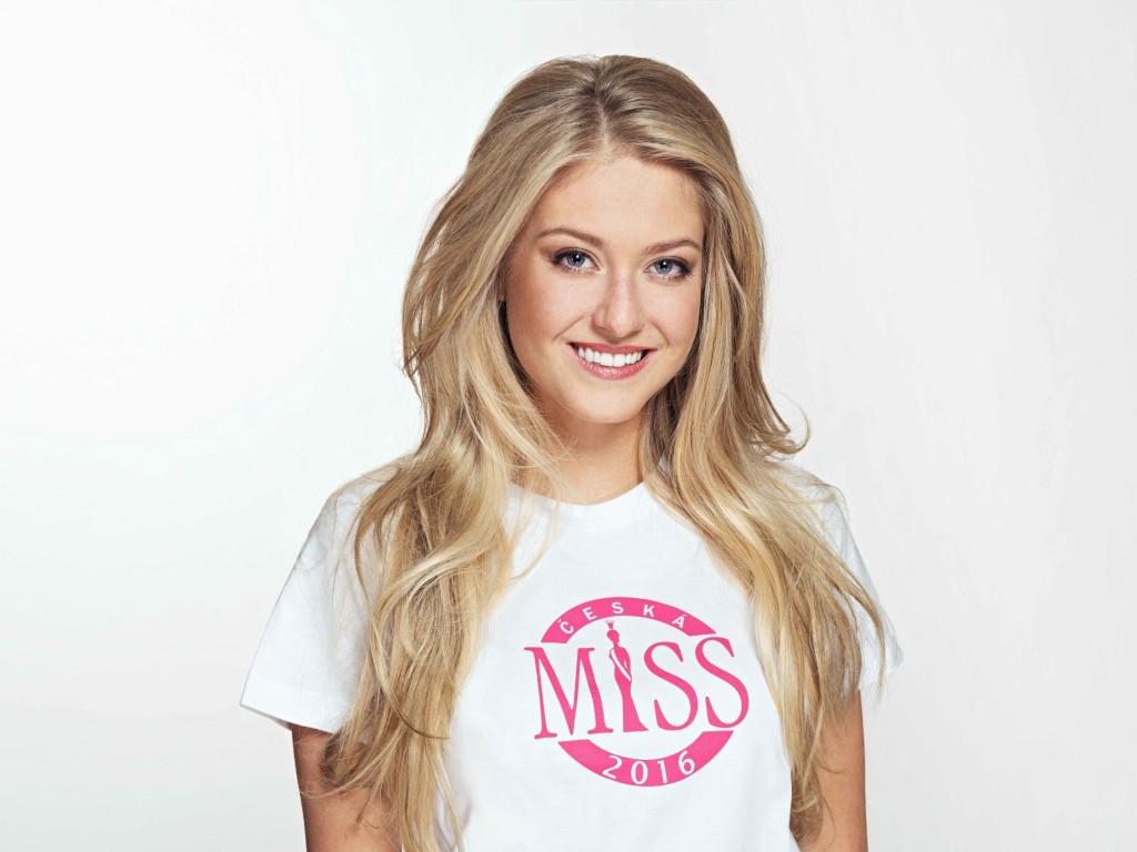 3_Natálie Kotková_Česká_Miss_2016