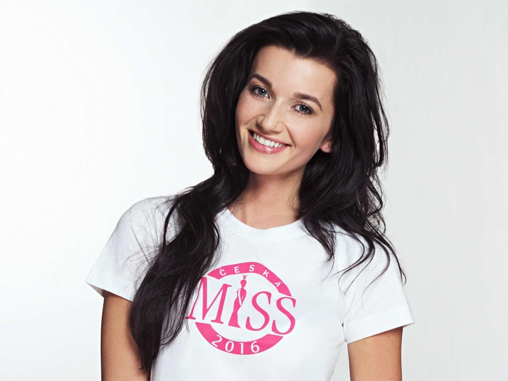 5_Nikola Kováříková_Česká_Miss_2016