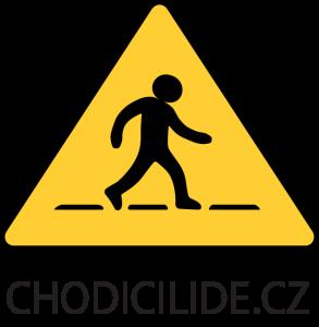 Logo-Chodič_2016_55mm