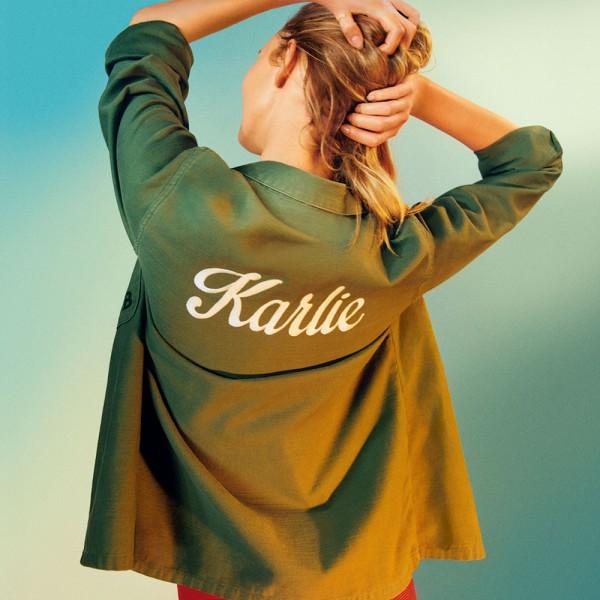 karlie_1