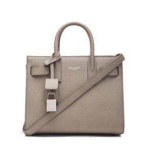 Saint Laurent Nano 'Sac De Jour' Bag ($1,990)