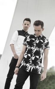 Tomáš Nosil_Universal Music (3)