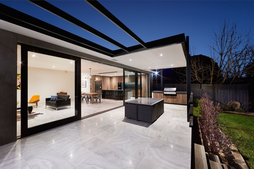 architecture-modern-residence-1-1