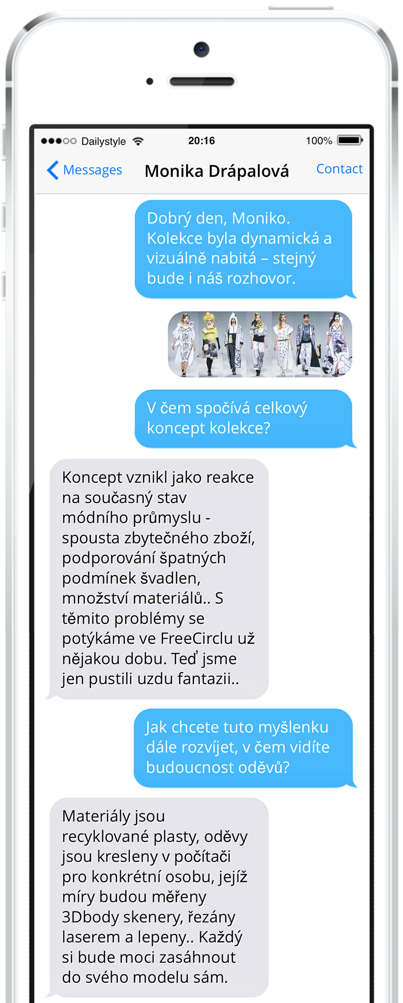iRozhovor1