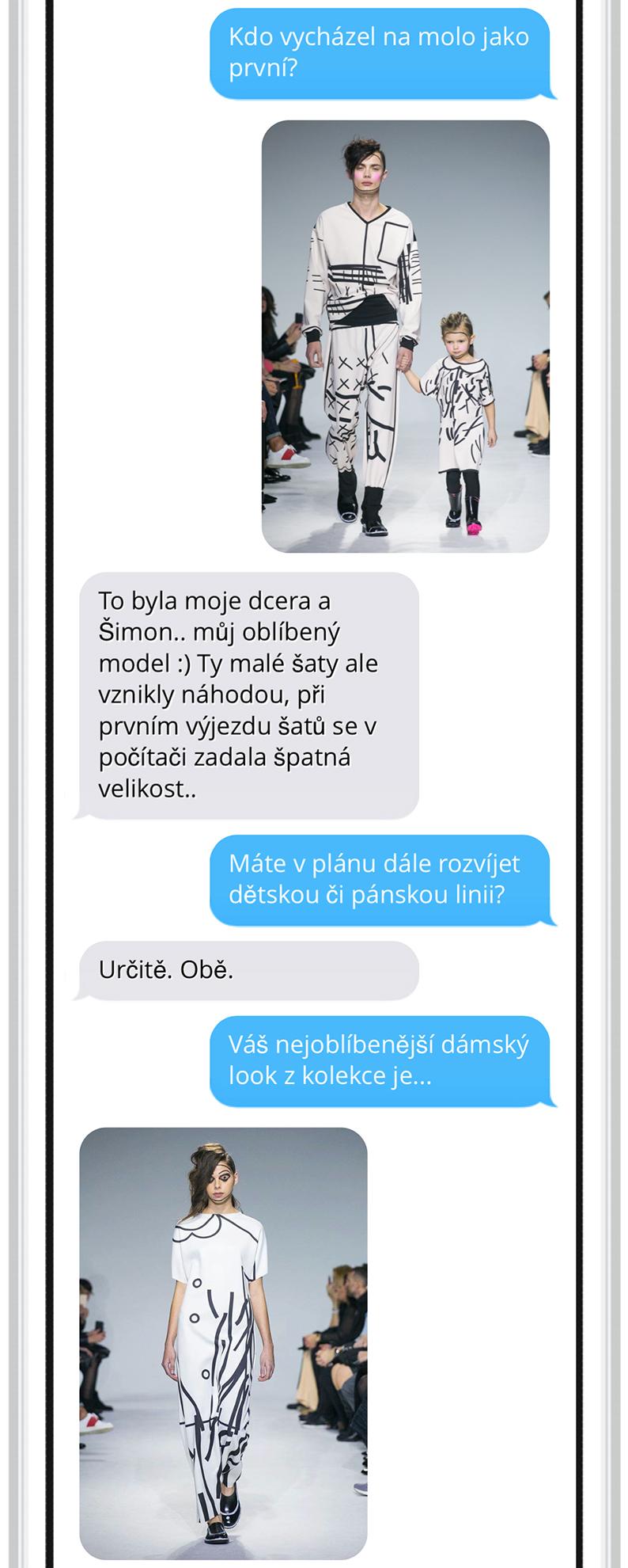 iRozhovor3