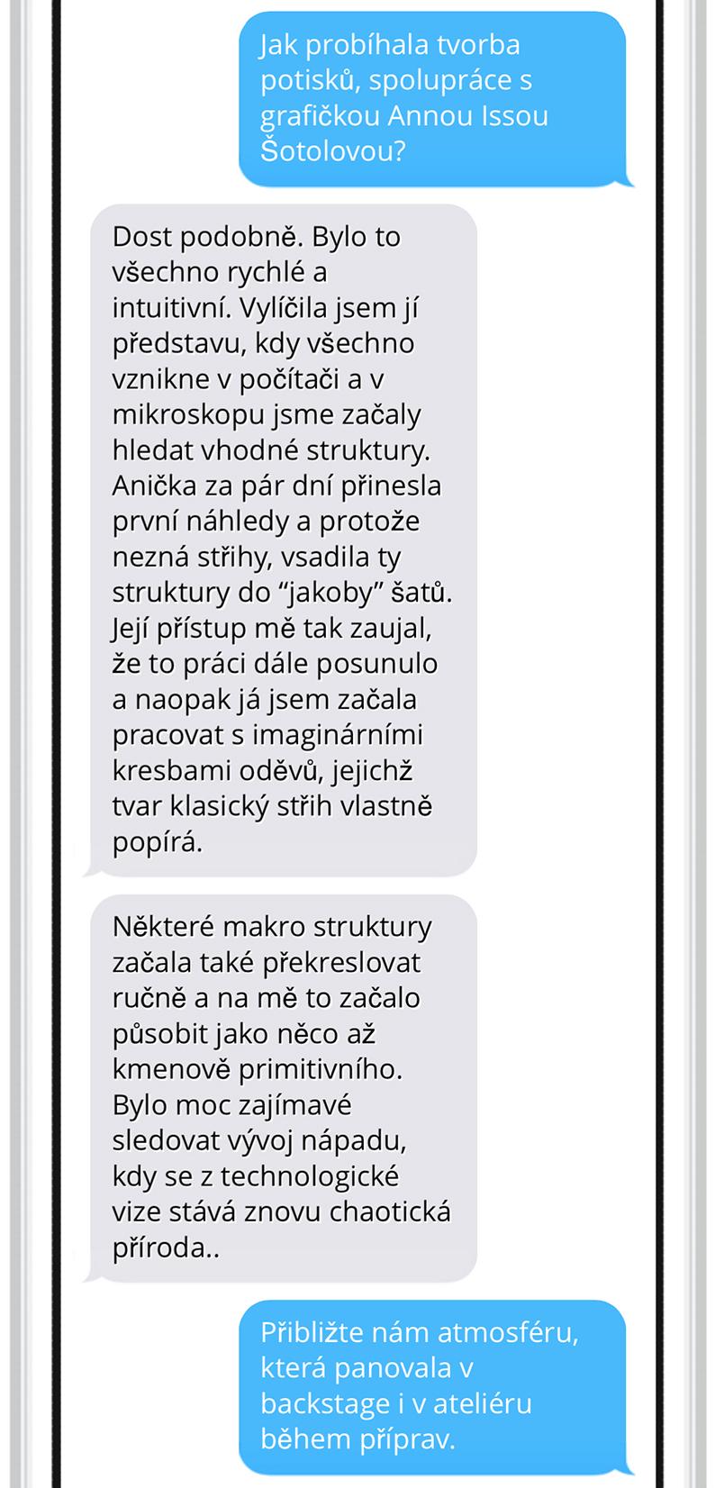 iRozhovor5