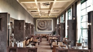 restaurant-manes-po rekonstrukci