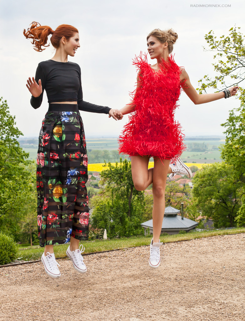https://dailystyle.cz/wp-content/uploads/2016/05/IMG_046915-783x1024.jpg