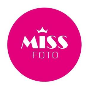 miss foto logo